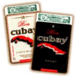 Comprar Ron Cubay