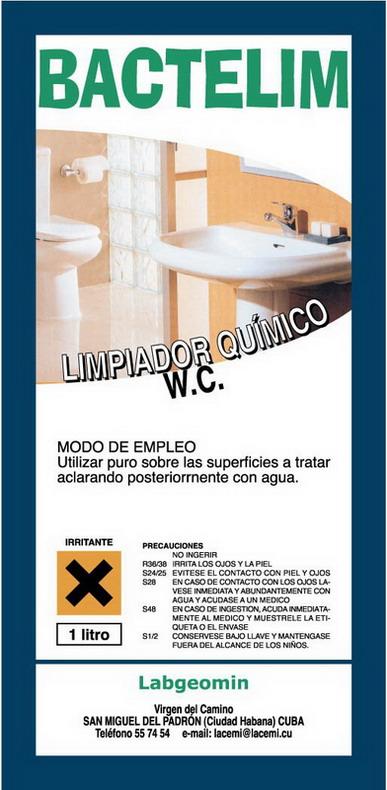 Comprar Productos Ecológicos de Higiene y Limpieza