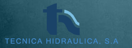 Técnica Hidráulica, S.A., Habana
