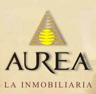 Aurea, S.A., Habana