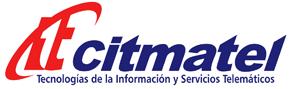 Citmatel, S.L., Miramar