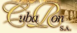 CubaRon, S.A., Atabey