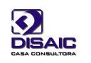 Disaic, S.L., Cerro