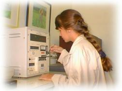 Pedido Monitoreo individual de la contaminación interna con técnicas de medición in vivo e in vitro