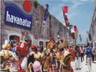 Pedido Turismo Cultural