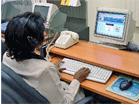 Pedido Servicios de Acceso a Intranet Nacional
