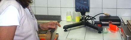 Pedido Venta de instrumentos de medición, medios auxiliares y piezas de repuesto