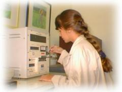 Monitoreo individual de la contaminación interna con técnicas de medición in vivo e in vitro