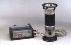 Servicios Técnicos Especializados en equipamientos de alta tecnología