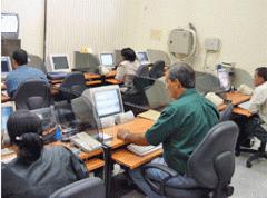 Servicios de Transmisión de Videoconferencias