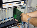 Servicios de Gestión y Operación de Redes