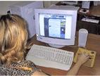 Servicios de Acceso a Internet